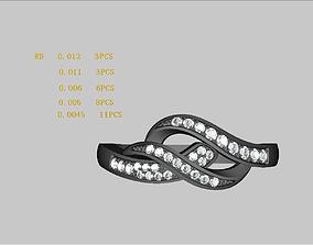3D print model Jewellery-Parts-7-1cv17y2c