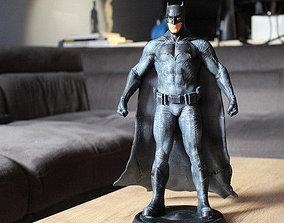 3D Batsm