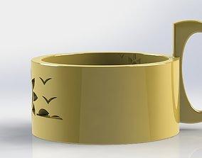 3D printable model Keys Tray 9 Sunshine