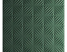 Habitarte Diagonal Wall form 3D