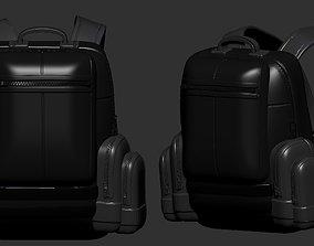 backpack sculpt 3d printable sci-fi
