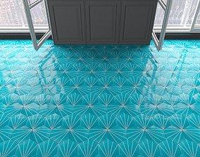 3D model Marrakech Design-Claesson Koivisto Rune-130