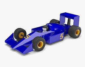 F1 Racer 3D