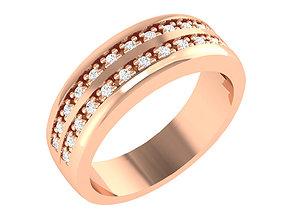 Ring - 140510 3D printable model