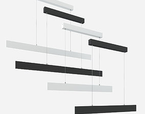 3D model Maytoni Technical Step