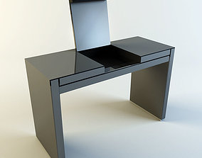 Reflex Angelo Avantgarde Desk 3D