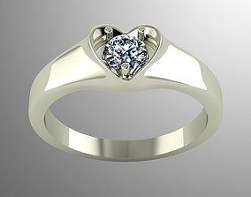 3D print model Ring di 1