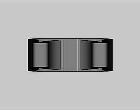 3D print model Jewellery-Parts-7-9b62scub