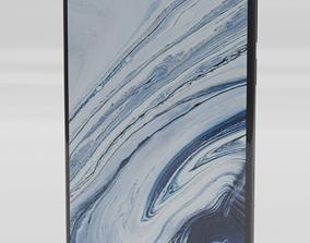 Xiaomi mi cc 9 pro 3D model