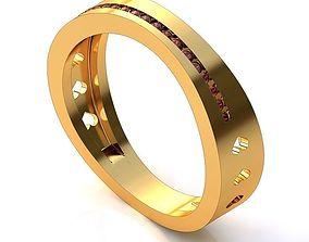 prototyping Ring 3D model