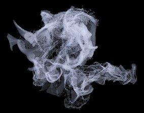 Smoke 3D
