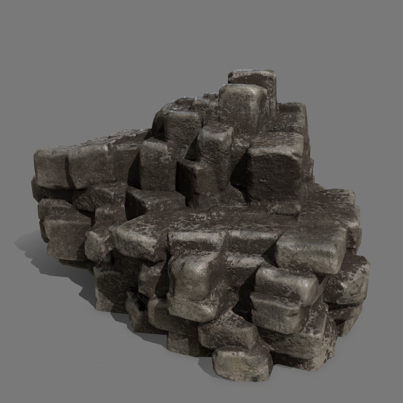 Stone Set