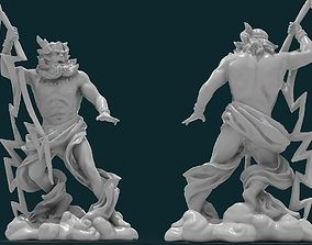 Olympus 3D Models | CGTrader