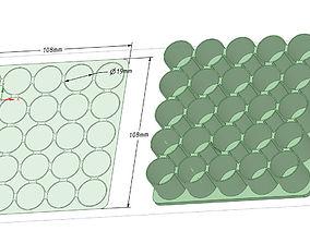 Squonk 3D Printing Models | CGTrader