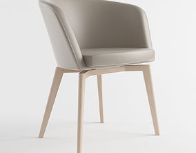 Free Chair 3D Models | CGTrader