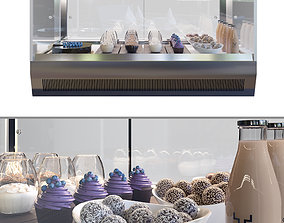 other 3D Confectionery showcase