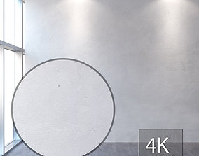 stucco 557 3D model