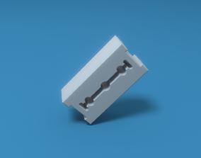 3D asset Split Tool