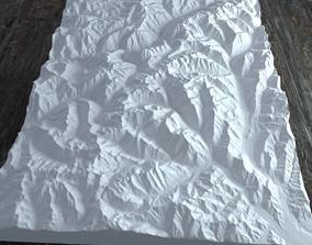 Isola 2000 3D print model