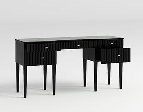 3D model Pixel Table Rooma Design