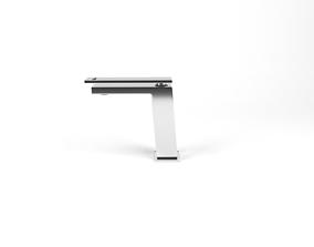 3D asset Faucet 4