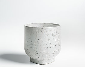 Forma Mug Low by Bolia 3D