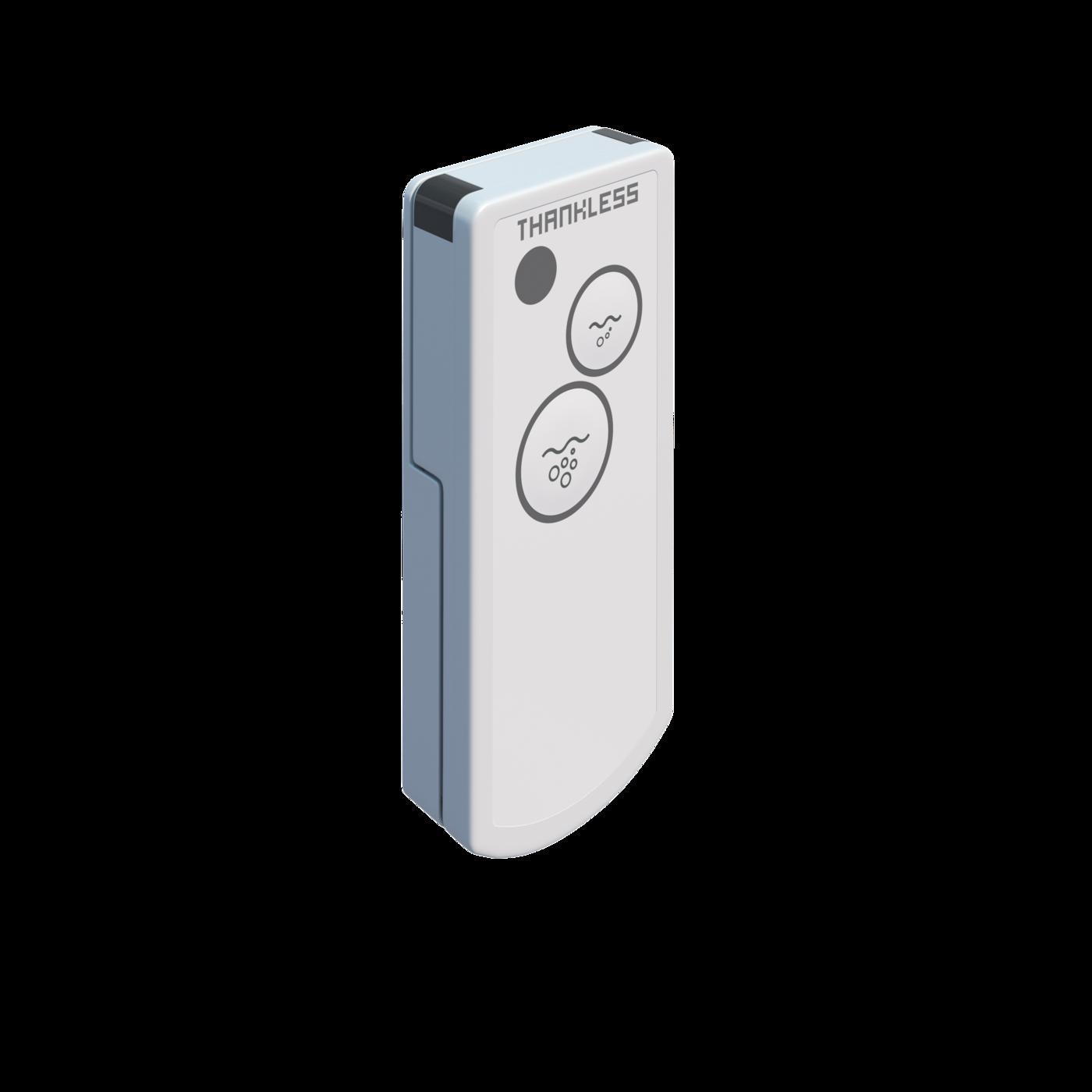 Bidet Remote