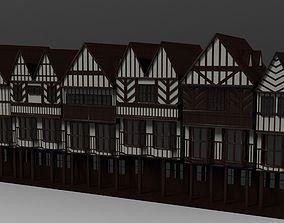 3D Tudor Street