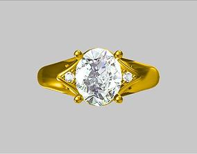 Jewellery-Parts-2-h0wqzv9l 3D printable model