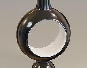 3D asset Vase13