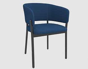 3D RC chair Blasco Vila