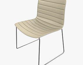 3D Chair Arper Catifa 53 5 Ways