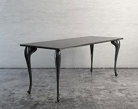 3D model table 56 am138