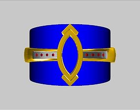 Jewellery-Parts-23-dqmvjfnh 3D printable model