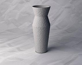 3D printable model VASE 148