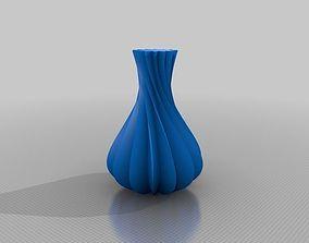 3D print model Starelt Vase 2