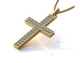 Cross model BR015