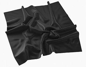 3D Fabric V2