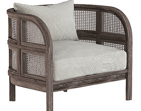 3D Union Home Nest Chair