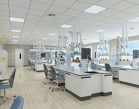 other 3D Laboratory 2