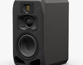 Adam Audio S3V 3D