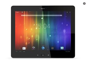 Generic Tablet 9 7 Inch 3D