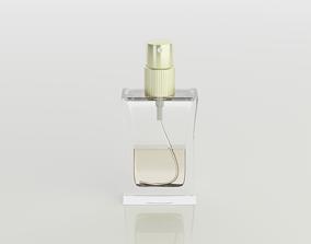 perfume-bottle Perfume bottle 3D