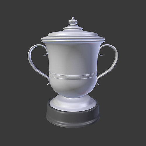 football-trophy-cup-3d-model-low-poly-ob