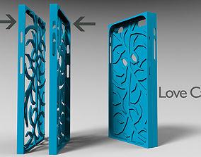 Love Case- Put Together 3D printable model