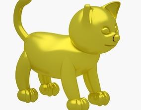 Sculpt 14 3D model