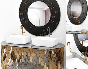 Meet The Most Exquisite Mirrors Bathrooms low game-ready 2