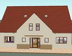 Casa 15 3D