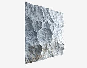 62-RockPanel 3D