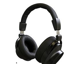 sound Headphones 3D
